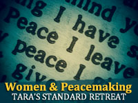 box_peacemaking
